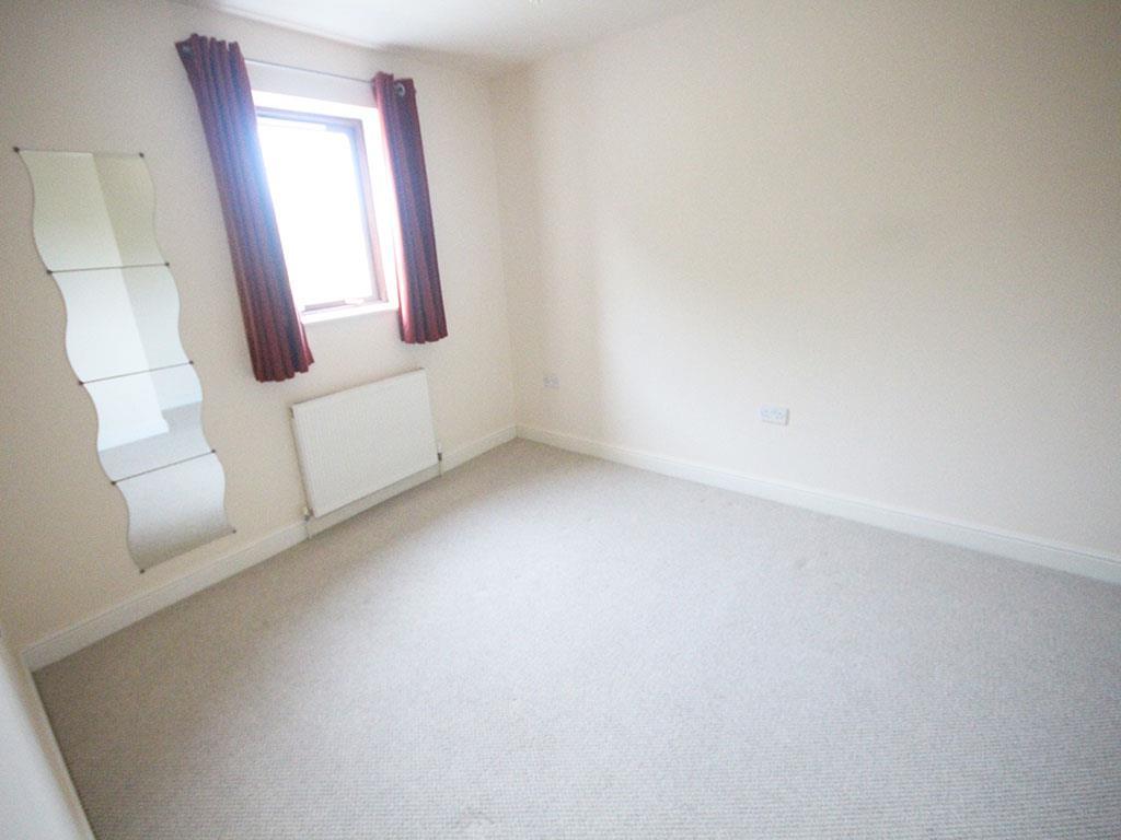 3 bedroom end terrace house Let Agreed in Foulridge - IMG_3663.jpg